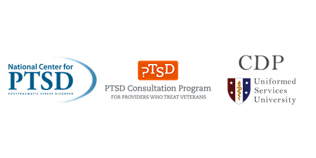 Training on Assessment of PTSD and Suicide Risk Management in Veterans tickets
