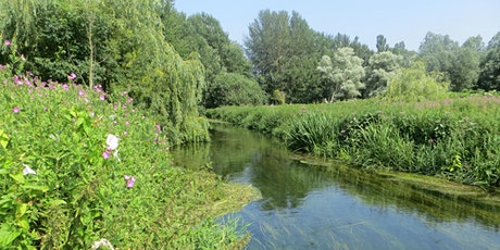 Our Stour- From Source to Sea Part 2 tickets