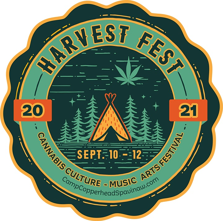 Harvest Fest 2021 image