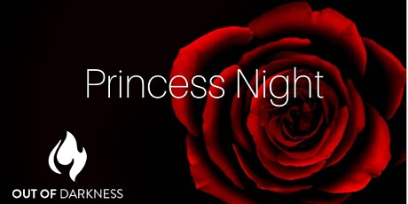 2021 Princess Nights tickets
