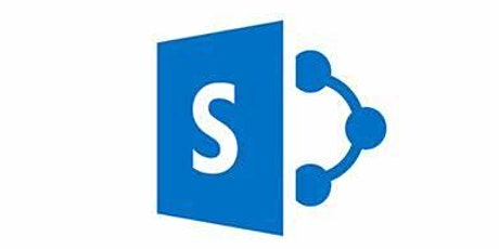 Collaboration Tools: SharePoint Online tickets