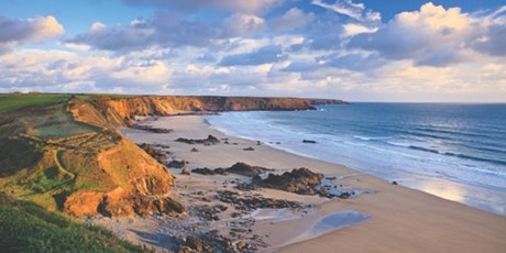 Pembrokeshire Coastal Path Running Camp tickets