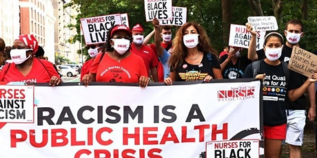 Fighting for anti-racist workplaces - Stand Up To Racism & TUC conference tickets