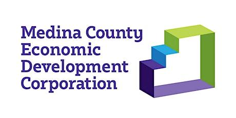 Medina County Economic Development Corporation Annual Meeting tickets