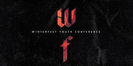 Winterfest Eastridge Youth Conference 2021 tickets