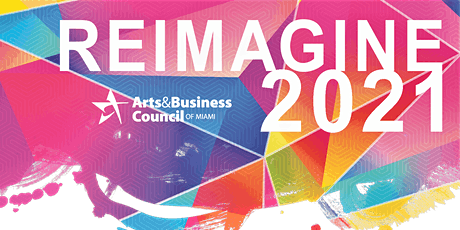 MAMP 2021 REIMAGINE SERIES tickets