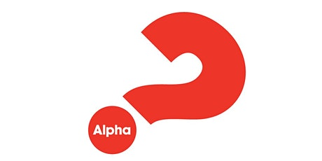 Alpha @ St Peters Guernsey tickets