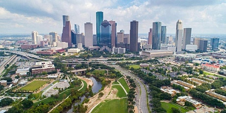 Houston Area Virtual Diversity Job Fair tickets