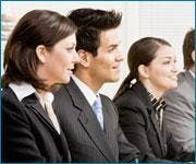 PD CPE CGA CPA CMA CA PD Financial Analysis: Best Practice Tools Calgary Course, Seminar, Workshop Live