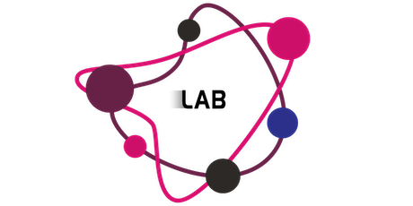 Fenturi's In the Lab webinar sessions - 09:30 Tickets