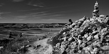 The Hero's Camino: A New Conversation - Free Webinar tickets
