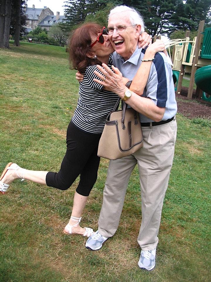 Beth Kobliner presents So To Speak by Shirley & Harold Kobliner image