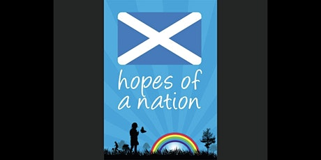Hopes Of A Nation tickets