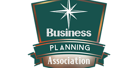 Who is Business Planning Association? tickets