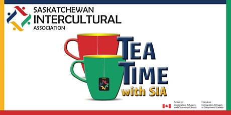 Tea Time with SIA - Let's Get Physical tickets