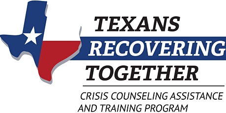 Skills for Psychological Recovery Training tickets
