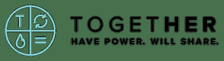 Together Digital | Goal-Getters, Goal-Setting Workshop image