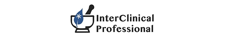 Webinar: The Role of Kinesiology in Nutritional Medicine image