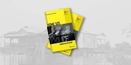Home SOS: Gender, Violence and Survival in Crisis Ordinary Cambodia tickets