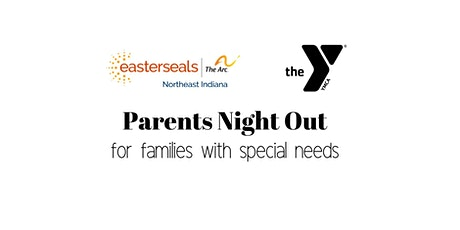 Parents Night Out tickets