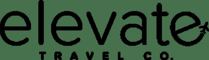 Elevate Travel Club's Wild and Wondrous EPIC (virtual) ADVENTURE to ARUBA image