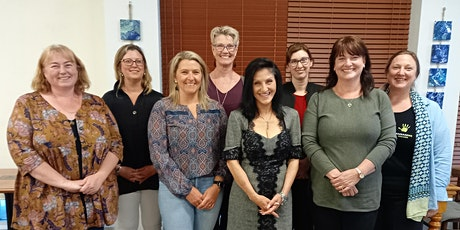 Victor Harbor dinner - Women in Business Regional Network - Thur 28/1/2021 tickets