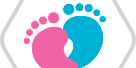 Children: Insights from Experts, Pregnancy through Teens Years tickets