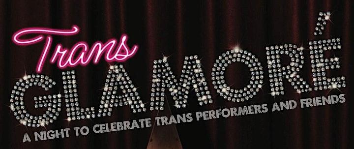 Trans Glamore image