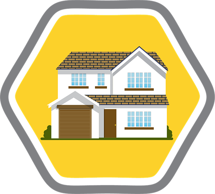 Insights on your Home for Both Owners and Non-Homeowners image