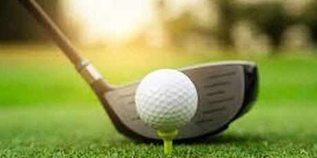 Annual Alpha Phi Alpha Golf Tournament tickets