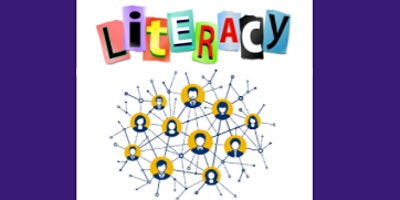 Literacy Professional Learning Network VC – Term 1
