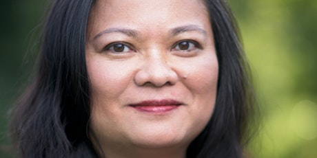 "Author Grace Talusan reads/discusses her book ""The Body Papers: A Memoir"" tickets"