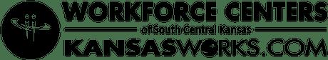 Intermediate Microsoft Word 2013 Workshop tickets