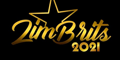 Zimbabwe British Entertainment Awards 2021 tickets