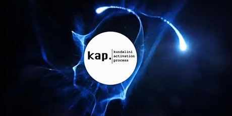 KAP on the Central Coast * Woy Woy tickets