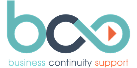 Business Continuity Support tickets