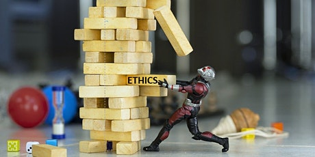 Ethics of Applied Behavioural Insights tickets