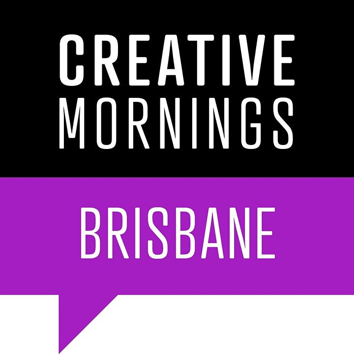 Creative Mornings with BrisAsia Festival artists - Divergent image