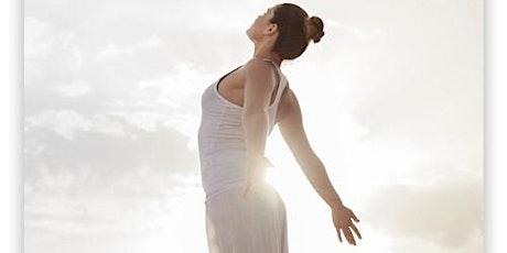 Ateliers de relaxation Biosappia® - Le mercredi à 19h billets