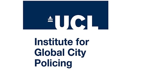 Organisational Justice and Police Reform: Evidence from an Evaluation tickets
