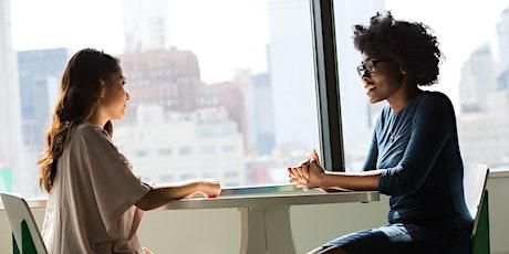 LIVE TRAINING : Engagez et faites progresser vos équipes avec le feedback billets