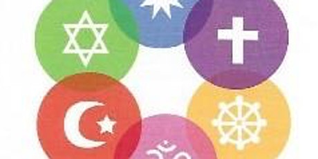 Curates Hard Skills Day: Mission & Ministry in Multi-Faith Britain tickets