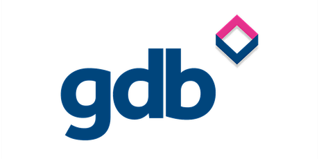 gdb February 2021 Members Meeting tickets