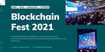 Blockchain+Fest+2021+-+Cyprus+B2B+Event