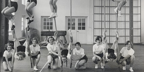 The history of school life - what can it teach us? tickets