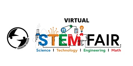STEM Careers Fair tickets