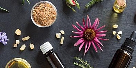 LOTUS AROMA: NEW SKINCARE - CLEANSER, MIST AND MOISTURIZER tickets