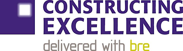 Constructing Excellence National Awards image