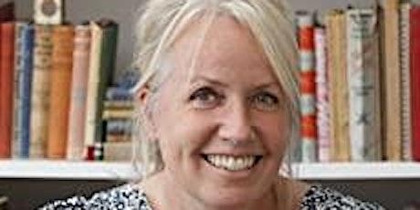 Writing Dear Mrs Bird: A J Pearce In Conversation tickets