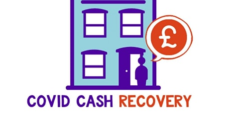 Covid Cash Recovery Course tickets